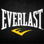 everlast-boxing-gloves-nz_medium