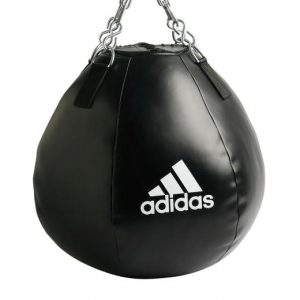adidas-body-snatcher-bag-3015705-0-1381414723000