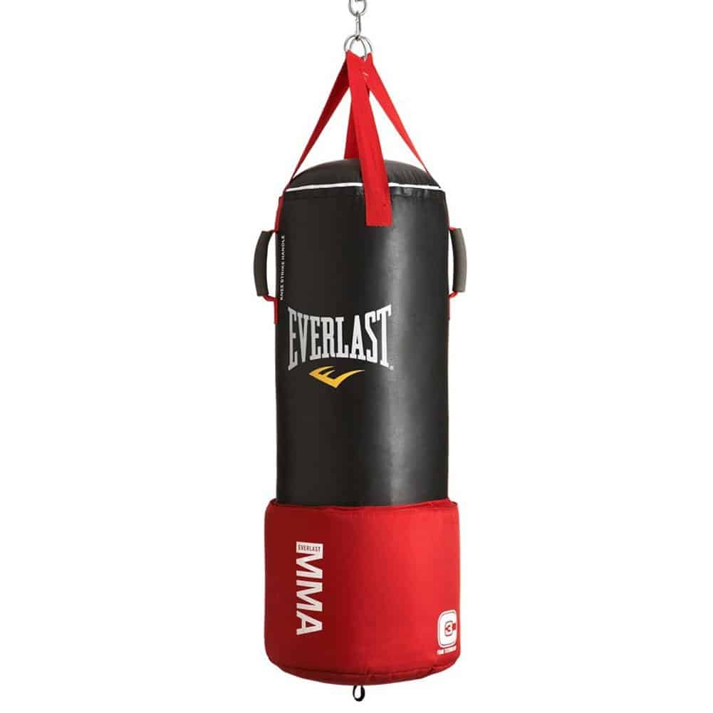 Everlast Omni Strike Punch Bag