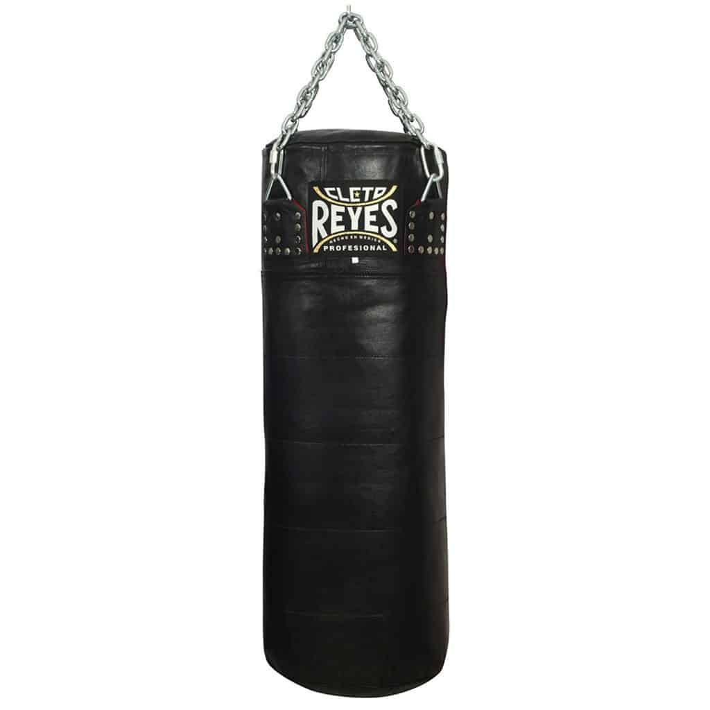 Ringside Cleto Reyes Heavy Punching Bag