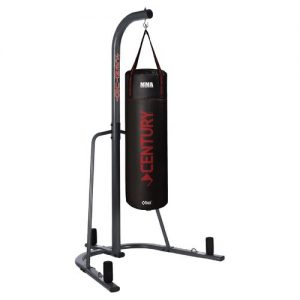 best boxing bag stand