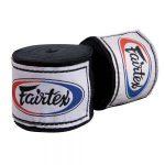 fairtex-hand-wraps-300x300