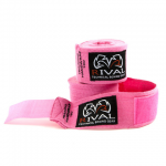rival-cotton-handwraps-5m-pink