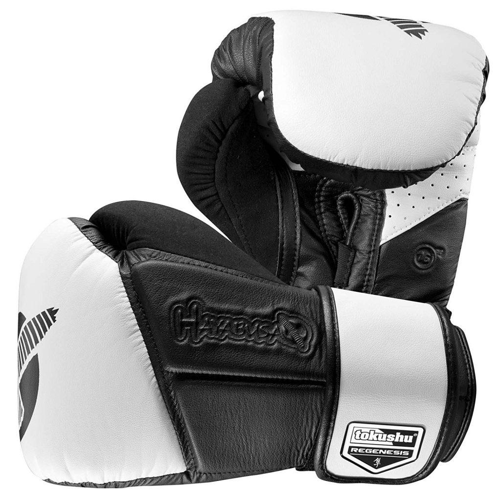 best boxing gloves under £100