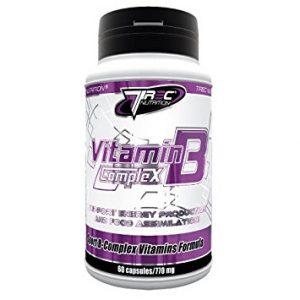 best mma supplements