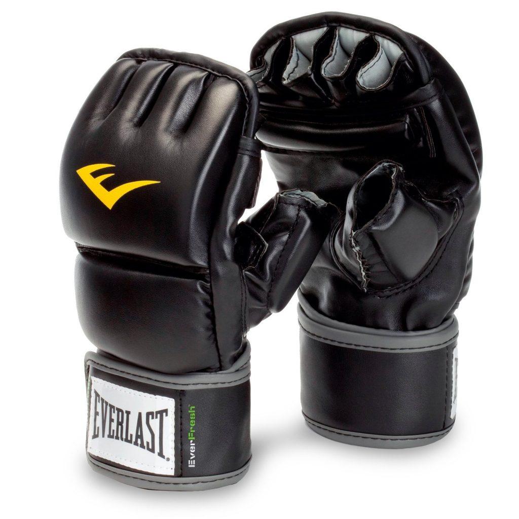 best mma gloves for bag work