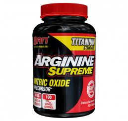 best supplements for mma fighters
