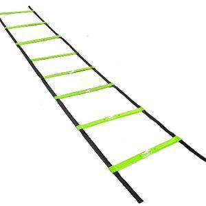 Kabalo 4m Long Speed Agility Ladder