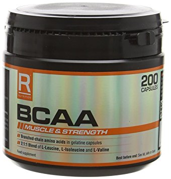 best bcaas for women