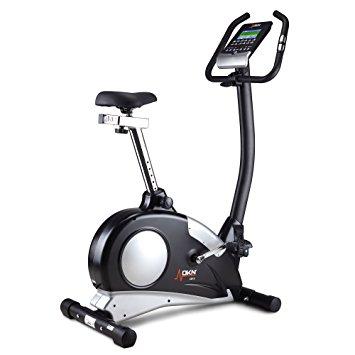 dkn am e exercise bike