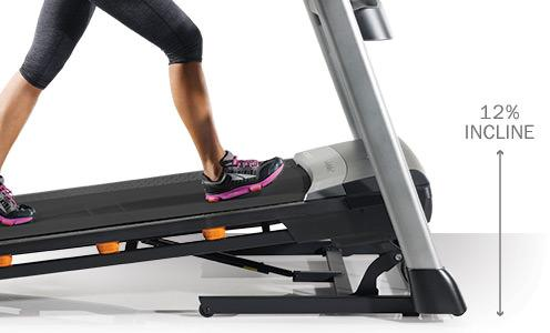 best running machines uk