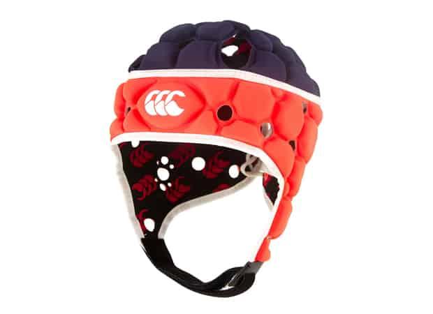 Canterbury Ventilator Rugby Head Guard