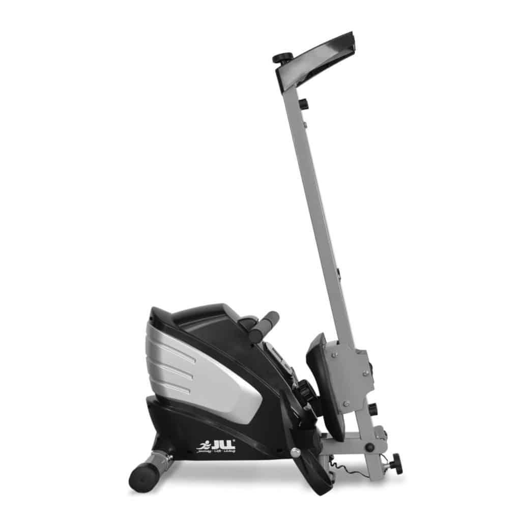 JLL home rowing machine