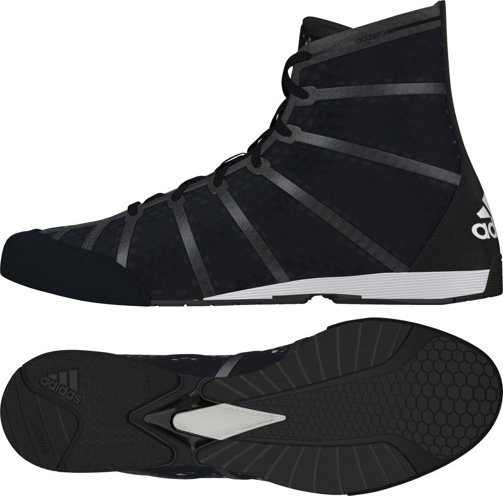 boxing shoes men adidas