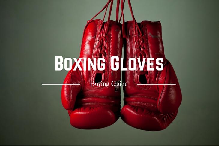Image result for best boxing gloves