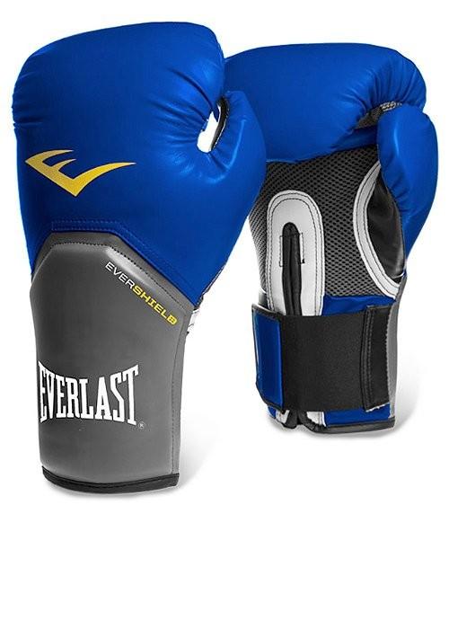 Everlast best boxing gloves for sparring