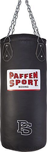 Paffen Sport ALLROUND Punch & Kickboxing Bag