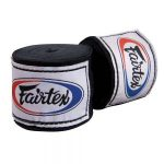 fairtex-hand-wraps-300x300