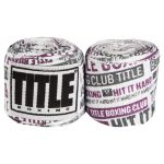 title-select-180-semi-elastic-mexican-hand-wraps4