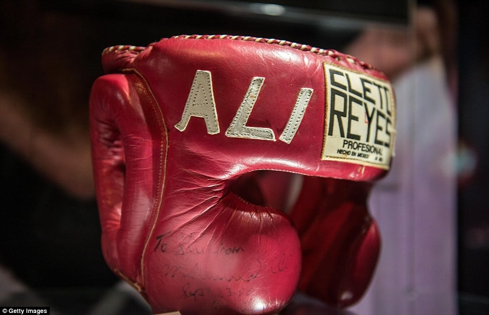 Top 10 Best Boxing Headgear For Sparring - A Fighters Guide