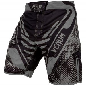 best mma training shorts