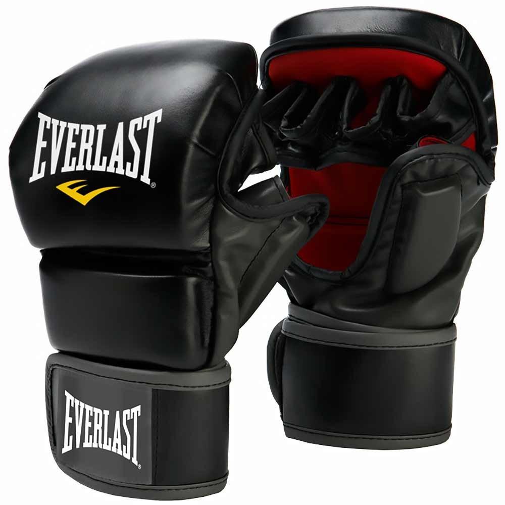 best mma gloves for heavy bag