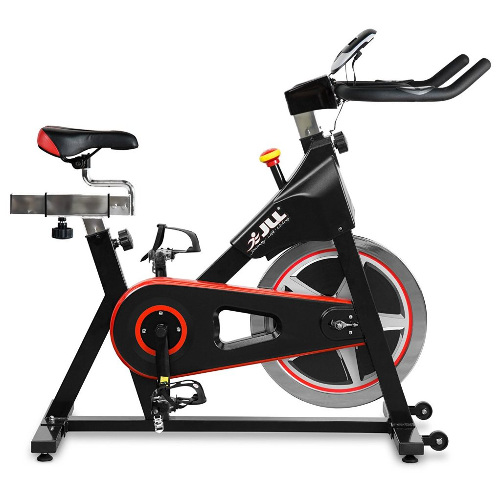 Best spin bikes on a budget