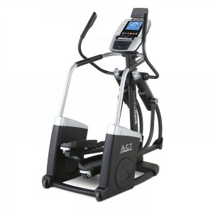 best cross trainer under 1000