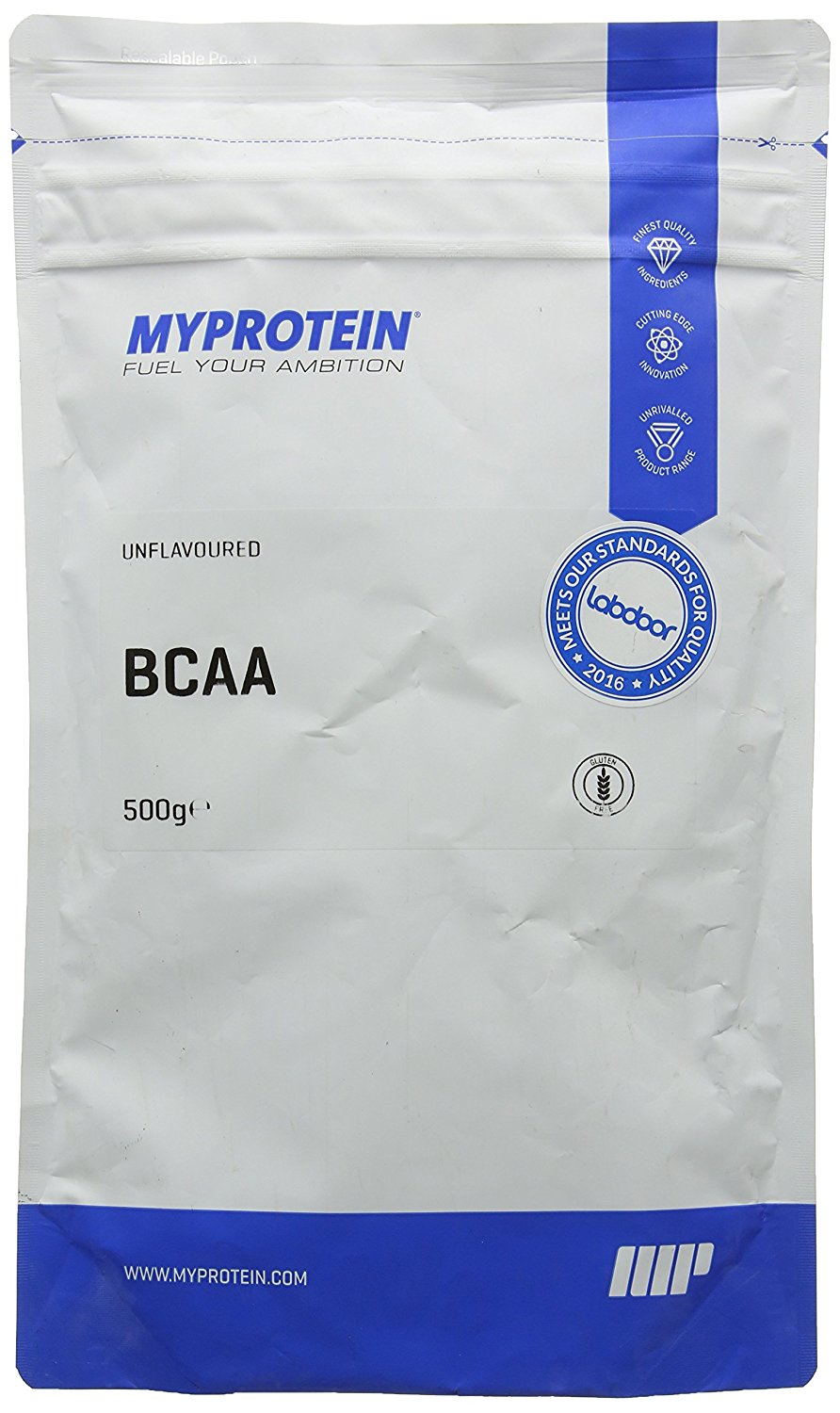 bcaa powder for women