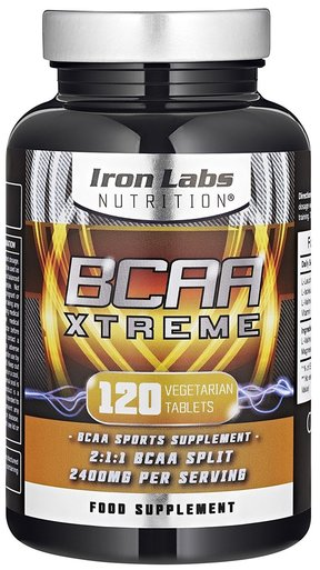 best bcaa tablets for women