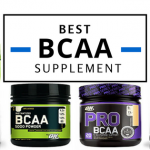 best bcaa supplement uk