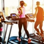 best treadmill reviews