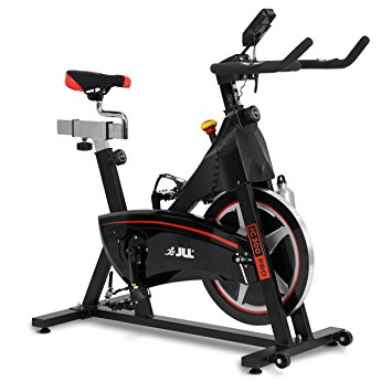 jll ic 300 pro exercise bike