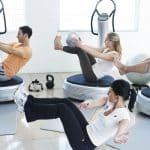 vibration plate reviews