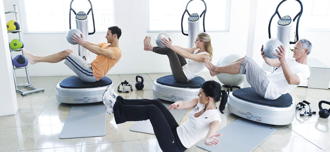 e78cf6963cc74 Vibration Plate Reviews UK 2019 - Find The Best Vibration Plate