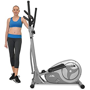 Best elliptical under £200