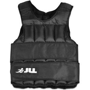 full body weight vest