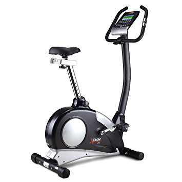 dkn am e exercise bike