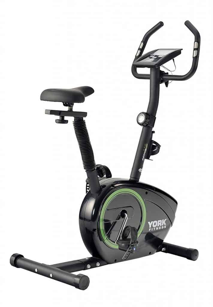 york fitness active 110