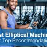 Best elliptical for under £200