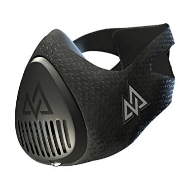 Elevation Altitude 3.0 Performance Training Mask