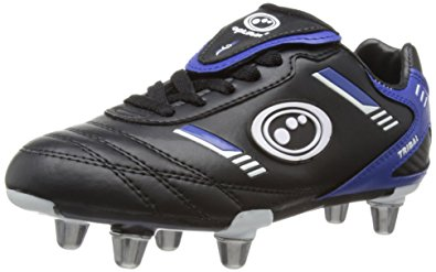 Optimum Mens Tribal Rugby Boots