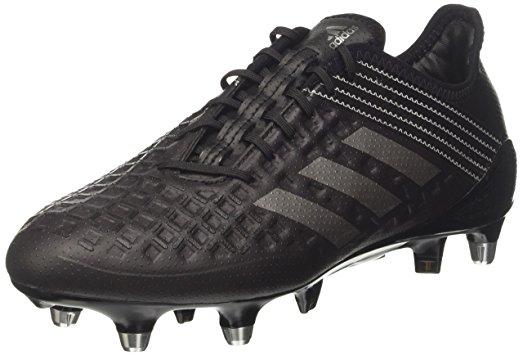 adidas Predator Malice SG Rugby Shoes