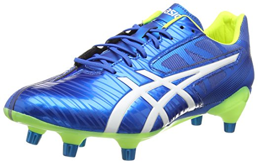 Asics Gel-Lethal Speed, Men's Rugby Shoes