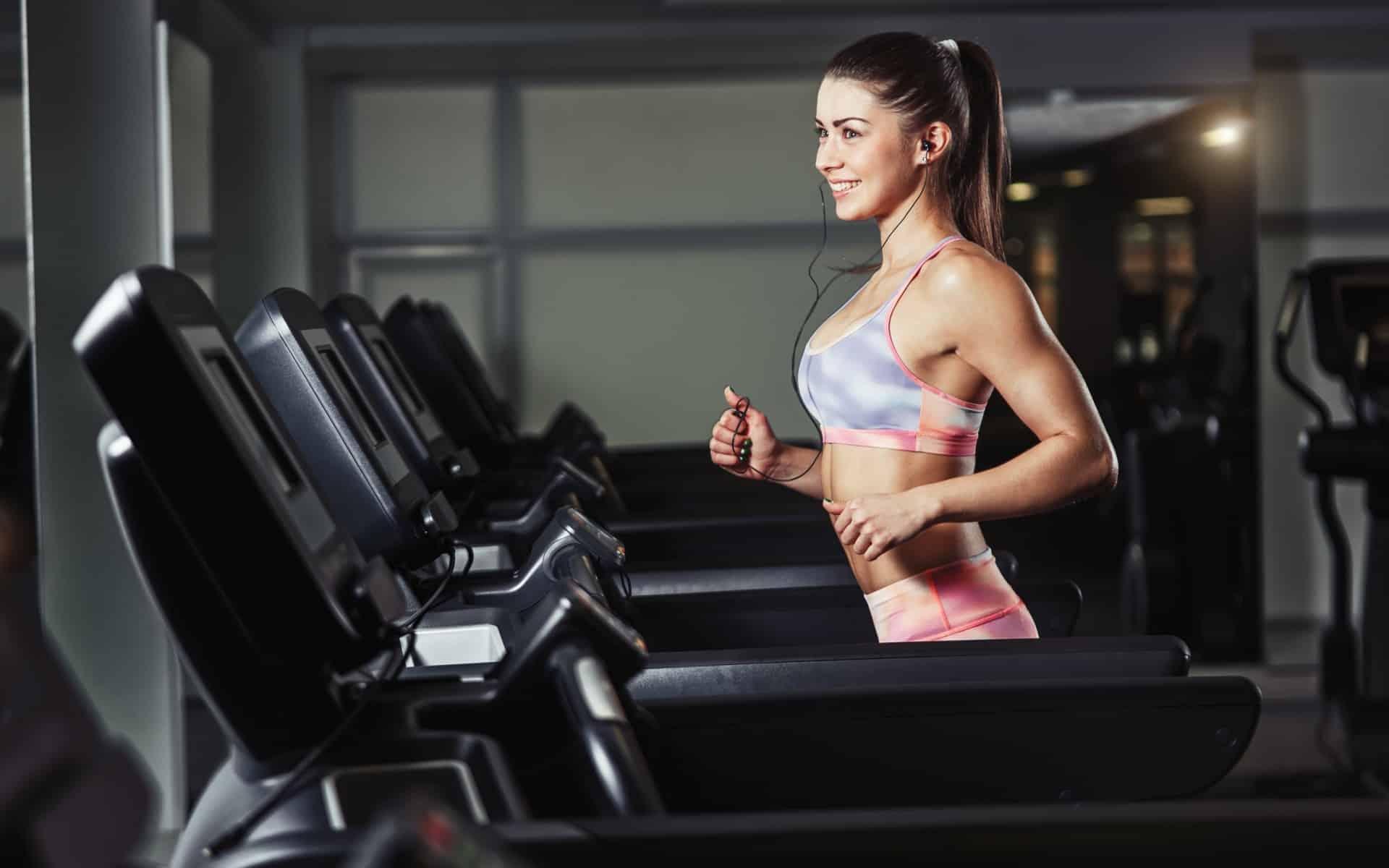 best treadmill for under £200
