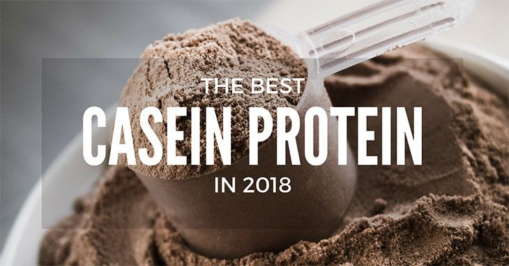 Best Casein Protein Uk Top 10 Reviews Comparisons
