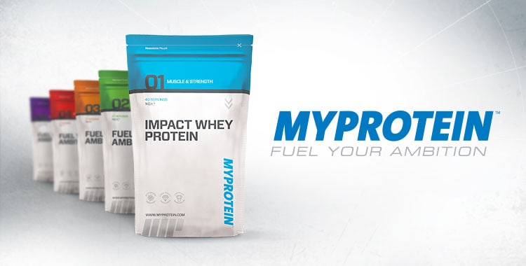 Best MyProtein Flavour 2018 Reviews - All 53 Flavours