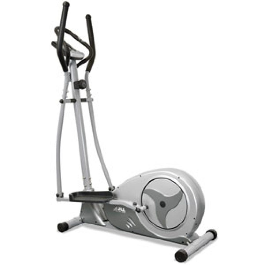 jll ct300 home cross trainer
