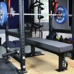 best home multi gym