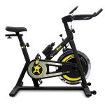 bodymax b2 exercise bike